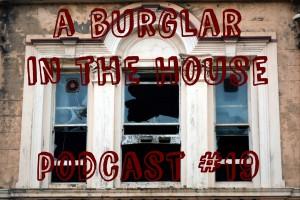 podcast 19