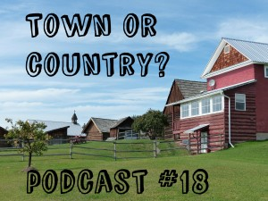 podcast18